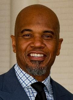Derrick Holland